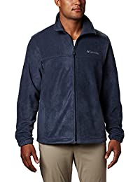 Columbia Men's Synthetic Jacket
