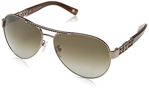 escada-unisex-aviator-sonnenbrille-gr-one-size-shiny-copper-brown-detail-frame-brown-gradient-lens