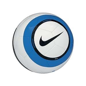 Nike Ball Lightweight 350 G, Weiß, 5, SC1908-140