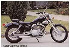 Marving Y Cp14 Bc Yamaha Xv 125 Virago Auto