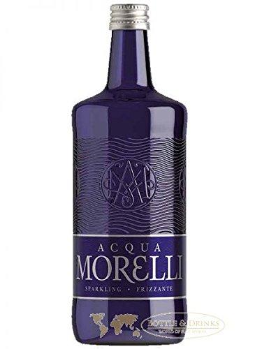 acqua-morelli-frizzante-075l-mineralwasser-mit-kohlensaure