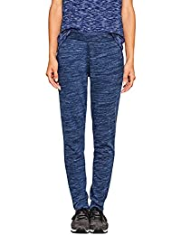 Esprit Sports Sweathose, Pantalon de Sport Femme