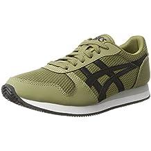 Asics Curreo Ii - zapatos de gimnasia Hombre