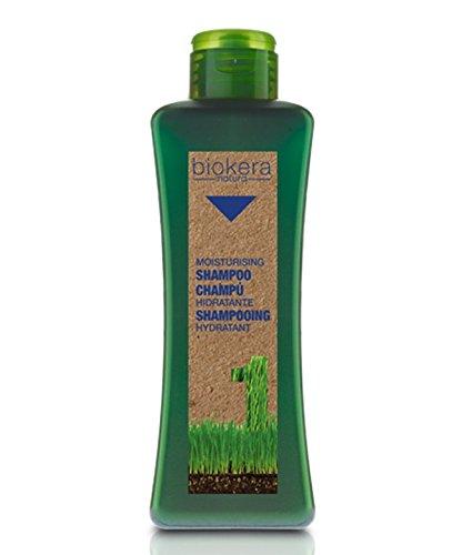 SALERM BIOKERA Shampooing hydratant 1000 ml