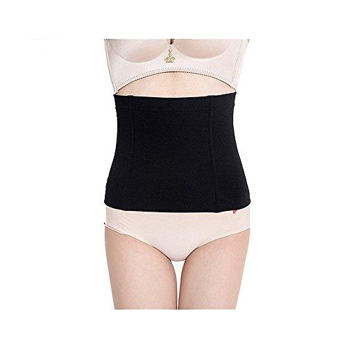 Body Full Bodysuit (Fzmix Fashion Waist Cincher Waist Trainer Corset Underwear Slimming Shaper Bodysuit Trainer Exercise)