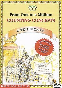 from-one-to-a-million-counting-concepts-dvd-scholastic