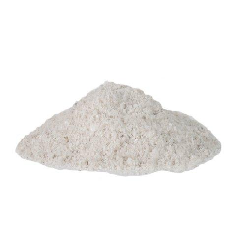 paligo-streusalz-auftausalz-strassensalz-tausalz-wintersalz-raumsalz-25kg-sack-1-karton-inkl-versand