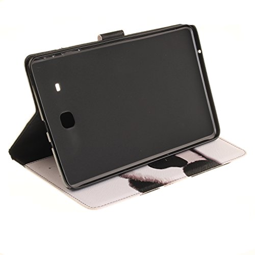 custodia samsung ipad