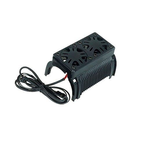 haodasi-5v-motore-radiatore-guscio-scatola-coperchio-dual-raffreddamento-ventola-per-traxxas-x-maxx-