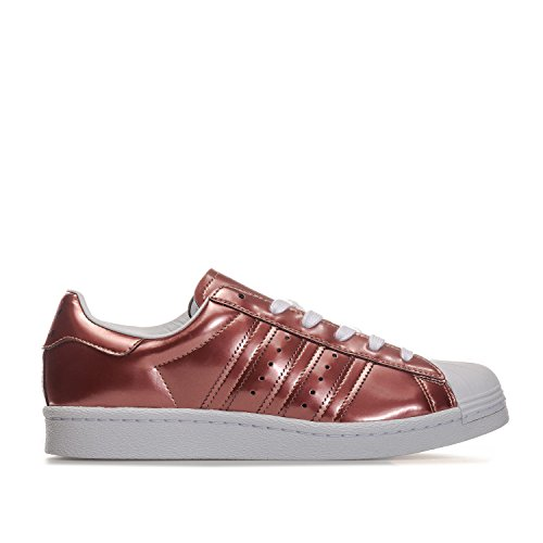adidas superstar talla 42