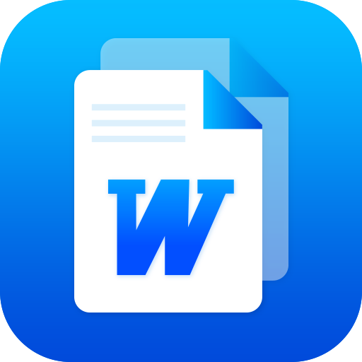 Office Viewer - Word Office for Docx & PDF Reader