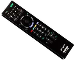 Telecommande d'origine SONY pour téléviseur Projector KDL-40EX720