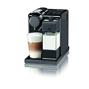 41N-fMG4t7L._SS300_ Shop Caffè Italiani