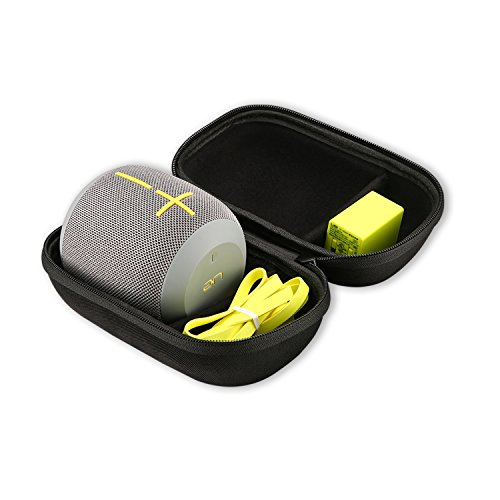 Ultimate Ears WONDERBOOM Altavoz Estuche