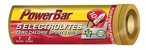 bebida-isotonica-5electrolytes-6-tabs-powerbar-60-tabletas-frambuesa-y-granada