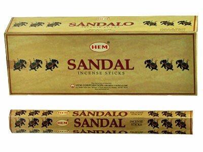encens-santal-20-grs-hem-lot-6-boites