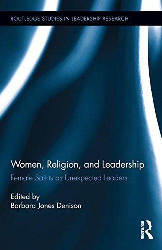 women-religion-and-leadership-female-saints-as-unexpected-leaders