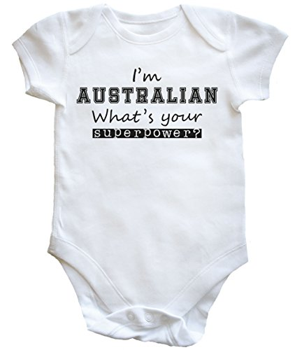hippowarehouse-im-australian-whats-your-superpower-baby-vest-boys-girls