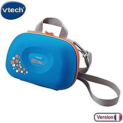 Vtech - 201803 - Jeu Electronique - Nouvelle Sacoche Kidizoom