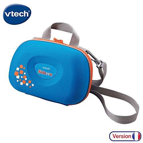 VTech - Bolsa Kidizoom