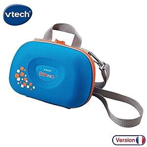 VTech - Bolsa Kidizoom, Kidis, Color Azul (80-201803)