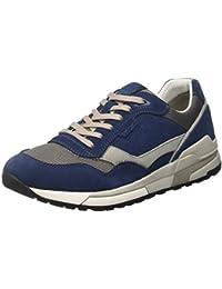 35f2e0177 Amazon.es  Geox - Zapatos para hombre   Zapatos  Zapatos y complementos