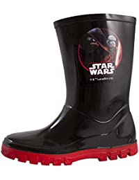 Star Wars Stormtrooper Bottines De Luxe - Blanc, X-Large