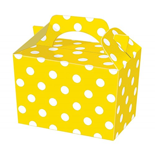 30-super-cool-kids-polka-dot-party-boxes-in-6-great-colours-happy-meal-type-box-yellow