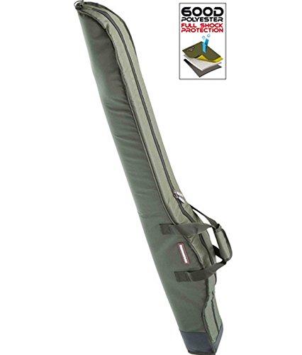 Cormoran - 1 Fach-Rutentasche - 130cm