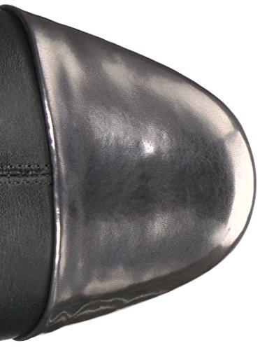 Nine West Women's Jatoba Knee High Boot 8