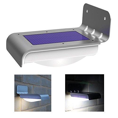 lampe-solaire-murale-etanche-ip65-detecteur-de-mouvement-eclairage-exterieur-pour-jardin-cour-allee-