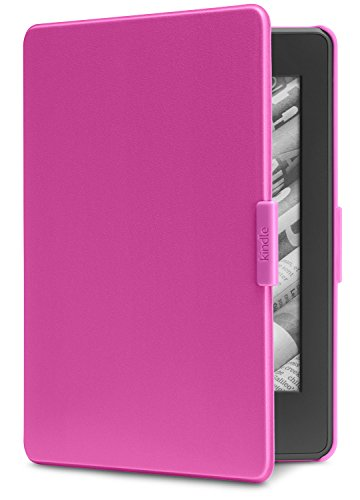 Amazon-Funda-protectora-para-Kindle-Paperwhite-compatible-con-todas-las-generaciones-de-Kindle-Paperwhite