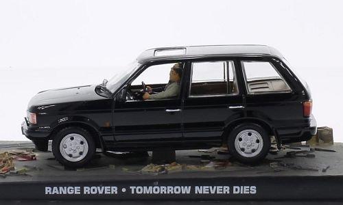 land-rover-range-rover-negro-rhd-james-bond-007-modelo-de-auto-modello-completo-specialc-007-143