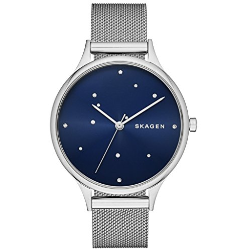 reloj-skagen-para-mujer-skw2391