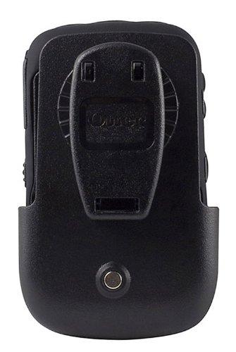 Otterbox Defender Series Case für BlackBerry Curve 9300 Series schwarz -