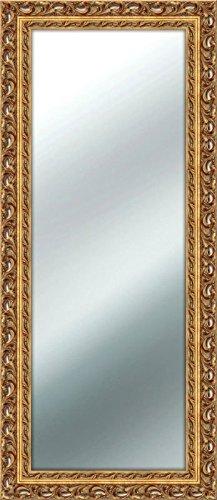 espejo-de-pared-mirror-vienna-69-x-159-cm-old-gold
