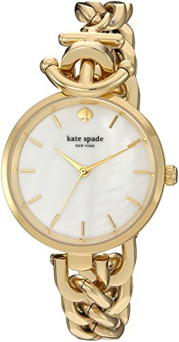 kate-spade-new-york-ksw1140-holland-ladies-gold-tone-stainless-steel-case-and-bracelet-mother-of-pea