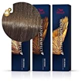 Wella Koleston Perfect Haarfarbe Rich Naturals 7/1, 60 ml