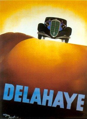 delahaye-vintage-image-mouse-mat