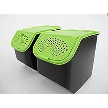 boite pomme de terre. Black Bedroom Furniture Sets. Home Design Ideas