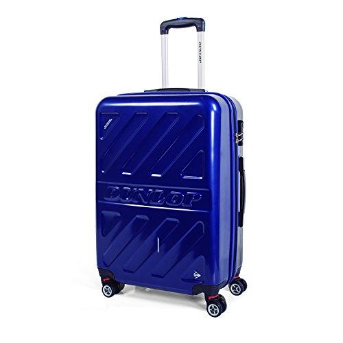 DUNLOP-67160-TROLLEY-ABS-MEDIANO-60CM-Color-Azulon