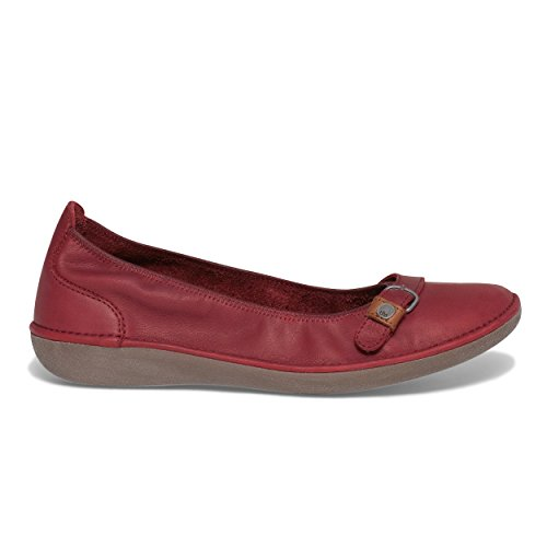 tbsmaline-bailarinas-mujer-rojo-rouge-2786-pompei-39