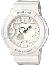 Casio Baby-G Women's Watch BGA-131-7BER