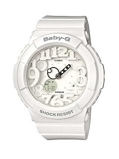 Montre Femme Casio Baby-G BGA-131-7BER (B0051D6FRS)   Amazon price tracker / tracking, Amazon price history charts, Amazon price watches, Amazon price drop alerts