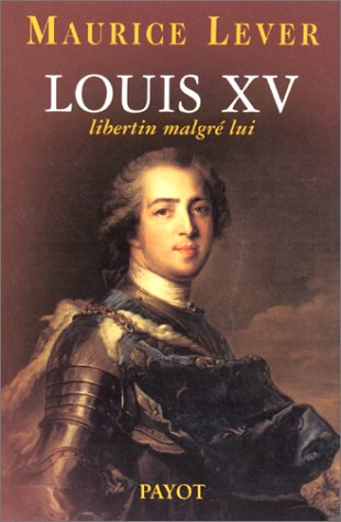 "<a href=""/node/5054"">Louis XV</a>"