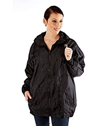 Amazon.co.uk  Pro Climate - Coats   Jackets Store  Clothing 8a575bf69b59b