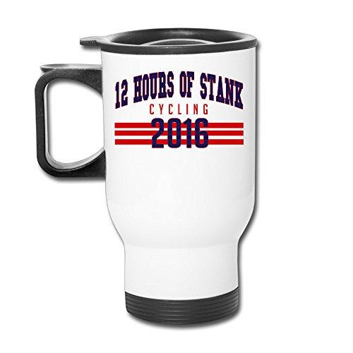 14oz-2016-cycling-12-hours-of-stank-travel-mug