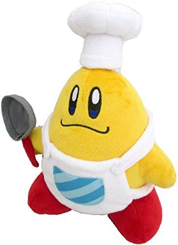 """Chef Kawasaki - 20cm 8"""""""