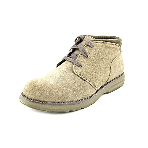 bottes-skechers-relaxed-fit-volte-remore-mens-cheville