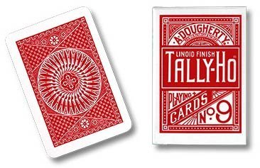 tally-ho-circle-red-back-playing-cards
